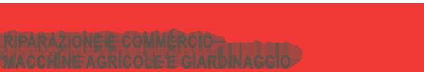 logo agristar senza trattore_600